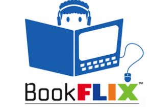 link-image-bookflix